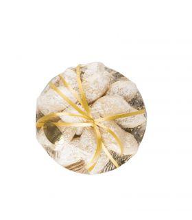 Ricciarelli toscani artigianali