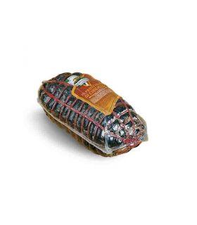 Prosciutto di Cinghiale senza osso