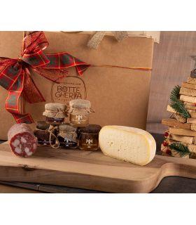 Degustazione Gourmet  Natale 2020