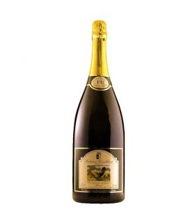 Spumante Uccelliera Brut