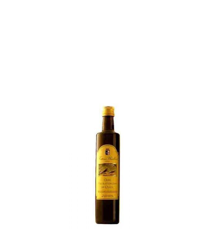 Olio Extravergine di oliva