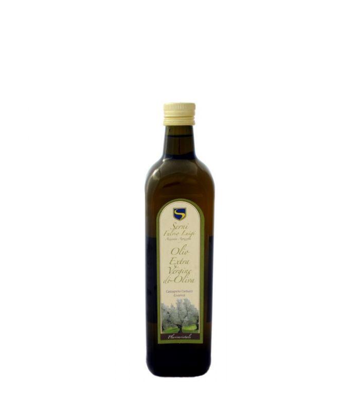 olio-extra-vergine-di-oliva-plurivarietale