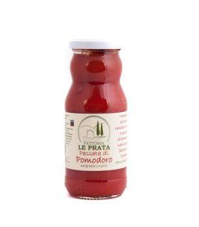 passata-di-pomodoro-100-biologico