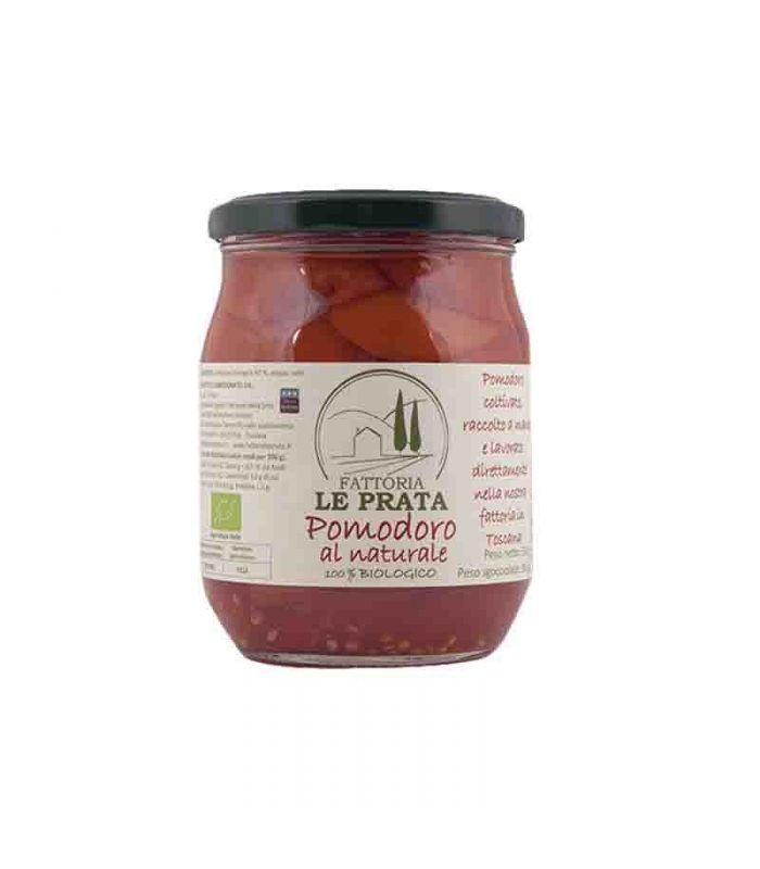 pomodoro-al-naturale-bio