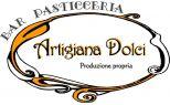 Pasticceria L'Artigiana dolci