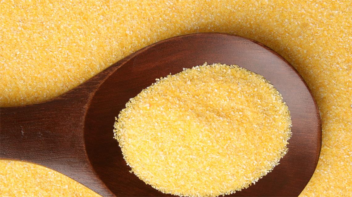 bottegheria-farina-di-polenta