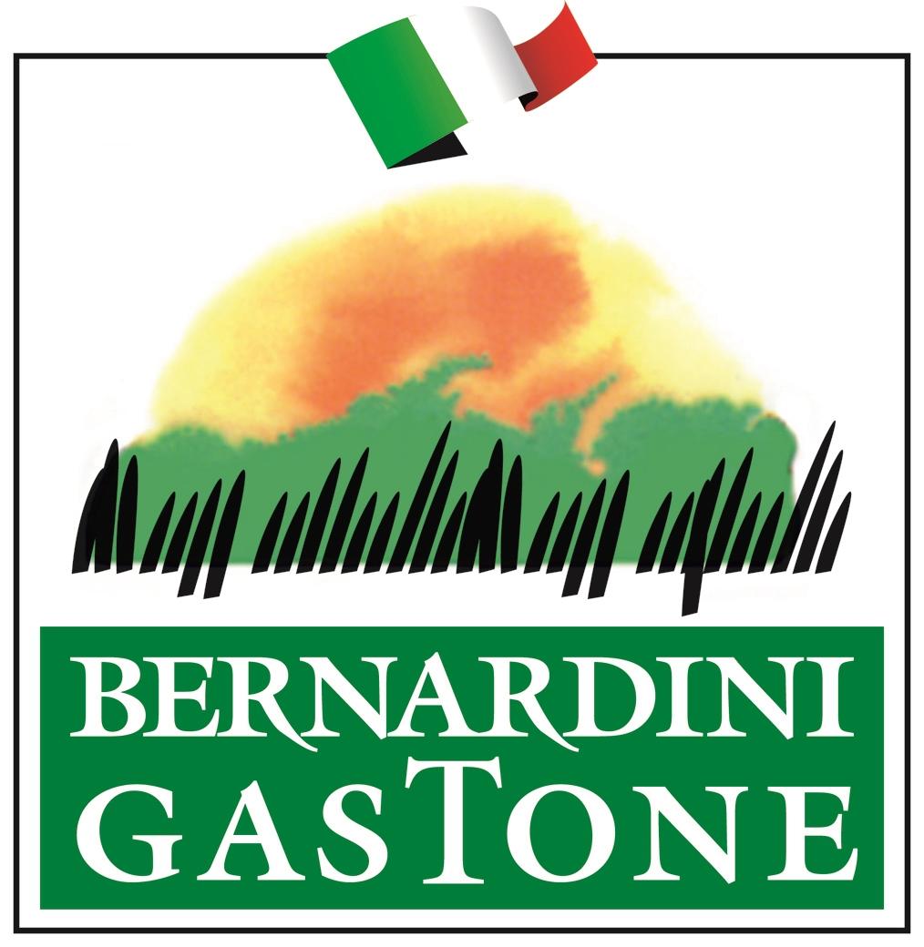 Aziende Bottegheria - Bernardini Gastone