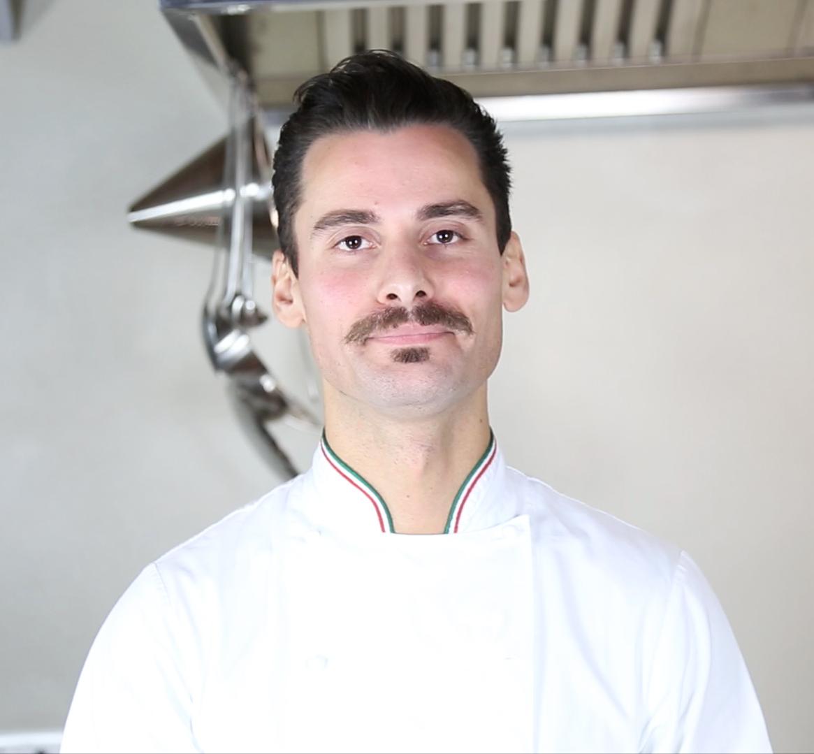 bottegheria-chef-fabio-ponzanelli