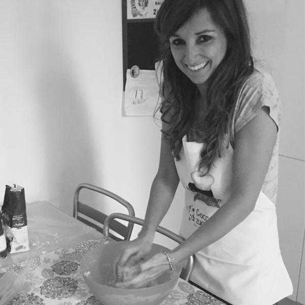 bottegheria-foodblogger-cinzia-corno