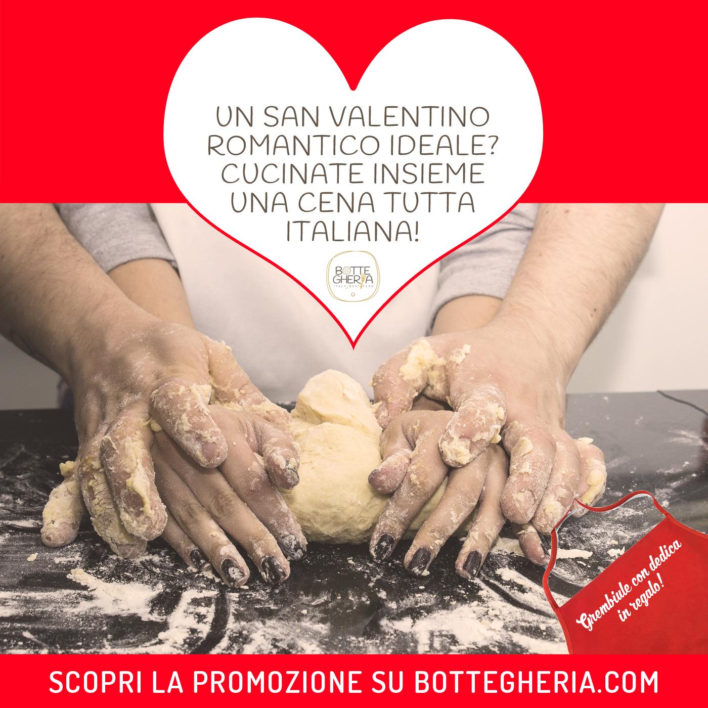bottegheria-promozione-coppia-san-valentino-con-omaggio