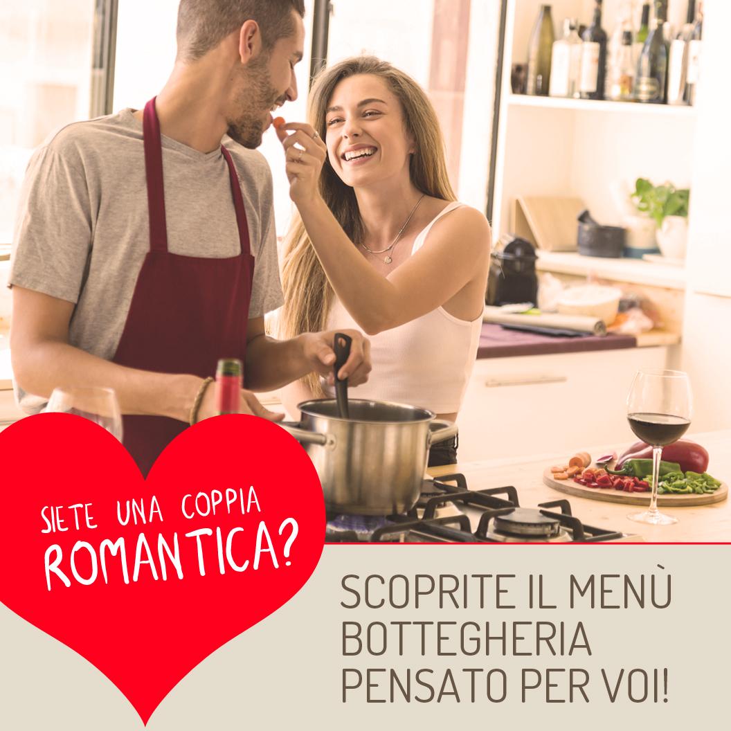 bottegheria-san-valentino-promozione-menu-coppia-romantica