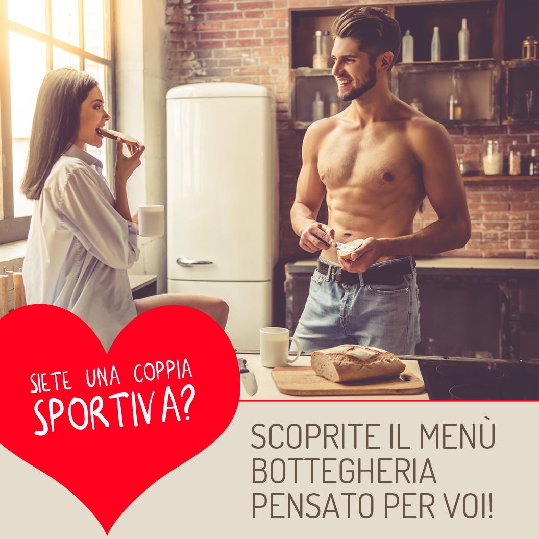 bottegheria-san-valentino-promozione-menu-coppia-sportiva