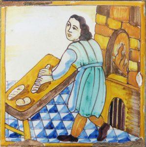 bottegheria pasta grani antichi