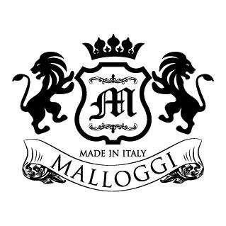 Bottegheria Liquorificio Malloggi