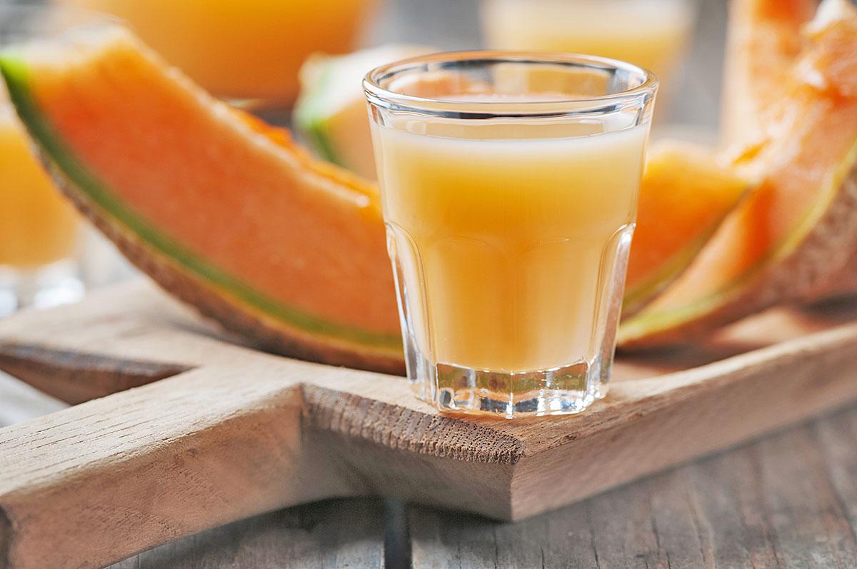 liquori toscani online