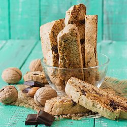 cantucci toscani online