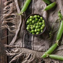 vendita prodotti biologici toscana